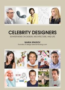 CELEBRITY-DESIGNERS-ebook