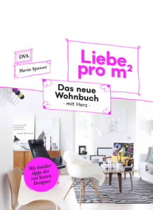 Liebe pro m2 book